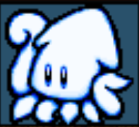 KGT Icone Squishy.png