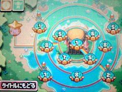 KMA level3.JPG