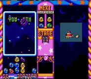 Kirbyavalanchescreen33