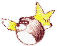Ponandcondetail