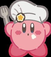 CocineroKirbyCafe3
