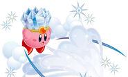 Icekirby