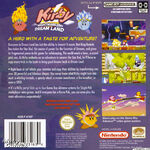 KNiD Boxart A Back