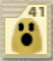 64-icon-41.png