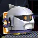Halcandra Armored Waddle Dee-wii-1.png