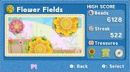 KEY Flower Fields