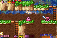 Kirby and the Amazing Mirror 1412788330917