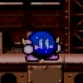 Meta Knight-sdx-2