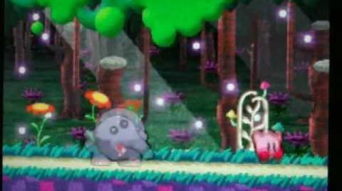 Kirby_Purple_Plants