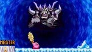 Kirby and the Amazing Mirror - Dark Mind y Epílogo