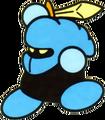 KA Sword Knight