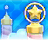 KBlBl Level 4 icon.png
