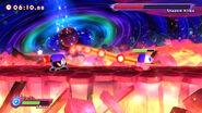 KF2 Shadow Kirby 3