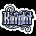 KPR Sticker 42