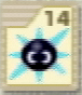 64-icon-14.png
