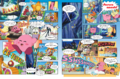 KRBaY Kirby Comes to Cappy Town Comic Part 2-1