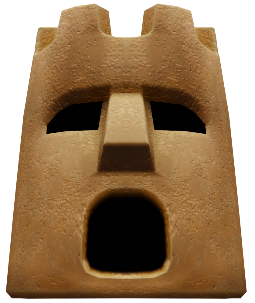 Dekabu