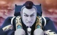 Kabuki-03