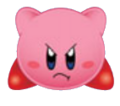 Kirby Swallows