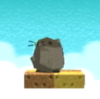Stonecutter3.png