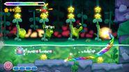 KatRC Deep-Divin' Kirby Submarine 3