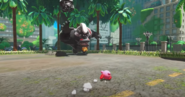 Kirby atFL Trailer picture 17