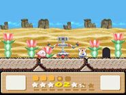Kirbys-dream-land-3 cam3