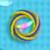 Metamor ring2.png