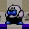Mr. Frosty-sdx-1