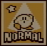 Normal-ym-icon.png