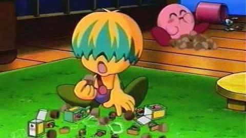 Kirby Folge 52-1