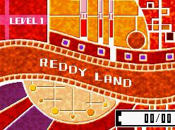 ReddylandKCC.png
