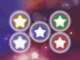 封印之星1.png