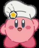 Cook KirbyCafe
