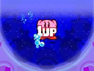 KSqSq 1Up Bubble Screenshot