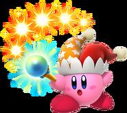 KirbyRayoKF2AW