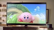 Kirby Star Allies Heroes Available Now Switch 30 US TV Commercial