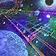 KAR Nebula Belt small icon.png