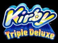 15 Kirby Dance