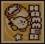 Hammer-ym-icon
