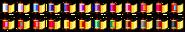 KSqSq Ability Scroll sprite