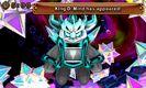 TKCD King D-Mind Infobox closeup