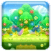 Icon2 Flower Land 2.png