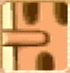 Icon1-boss