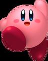 K20AC Kirby1