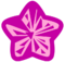 KSA Crash Ability Icon.png