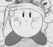 Kirbycomic066