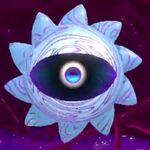 Void Soul02.jpg
