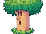 Stump Stumpf