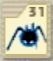 64-icon-31.png